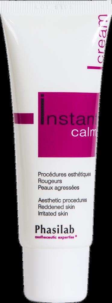 Calm Crema | Instant Cosmetics