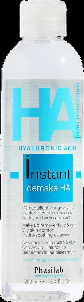 Demake HA | Instant Cosmetics