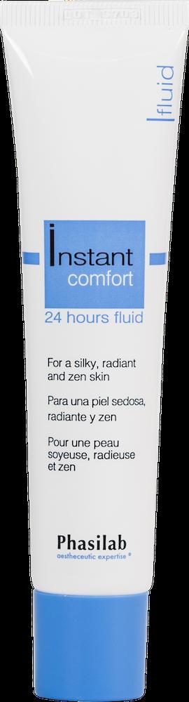 Comfort 24 heures fluide | Instant Cosmetics